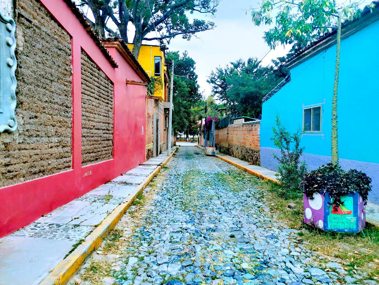 calles-de-ajijic3